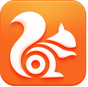 uc browser cho pc