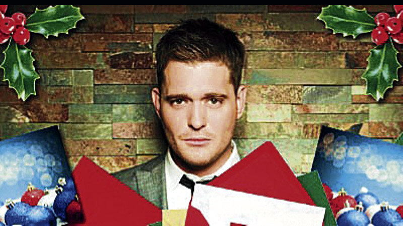 christmas baby please come home michael buble free mp3 download