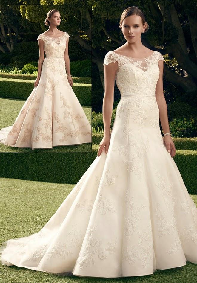Casablanca Wedding Gown 64 Nice Please contact Casablanca Bridal