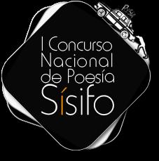 I Concurso de poesía Sísifo 2011