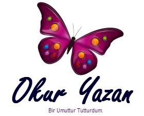 Okur Yazan