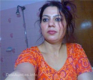 Dating videoer i Lahore