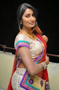 swathi naidu sizzling hot pics-thumbnail-14