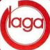 Career Jobs at Laga Intl Ltd: Power Engineering & Waste Management Company (Apply Now)