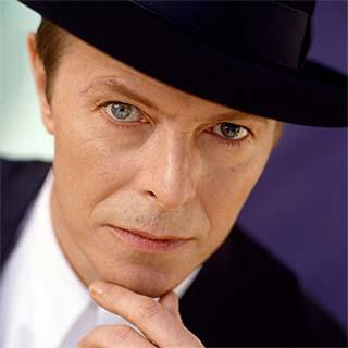 David Bowie – Where Are We Now? Lyrics | Letras | Lirik | Tekst | Text | Testo | Paroles - Source: emp3musicdownload.blogspot.com
