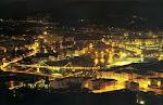 Ourense con encanto