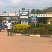 ASUU May Go on Strike Soon in LASU - Fagge