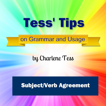 Subject-verb-agreement-charlene-tess