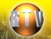 TV Pública de Paraguay