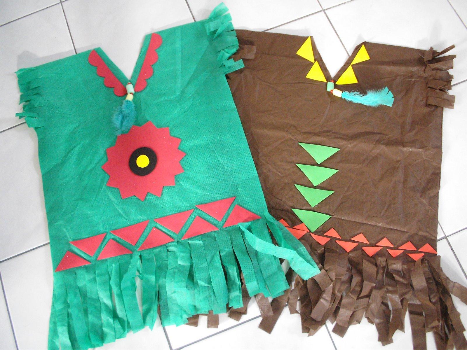 Vestimentas De Reciclaje De La Selva | apexwallpapers.com