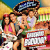 Chashme Baddoor (2013) Mp3 Songs Free Download