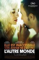 L'autre Monde (Black Heaven)(2011)