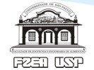 Portal FZEA-USP