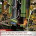 Setor de segurança eletrônica deve crescer 10% em 2015