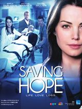 Assistir Saving Hope 5 Temporada Online Dublado e Legendado