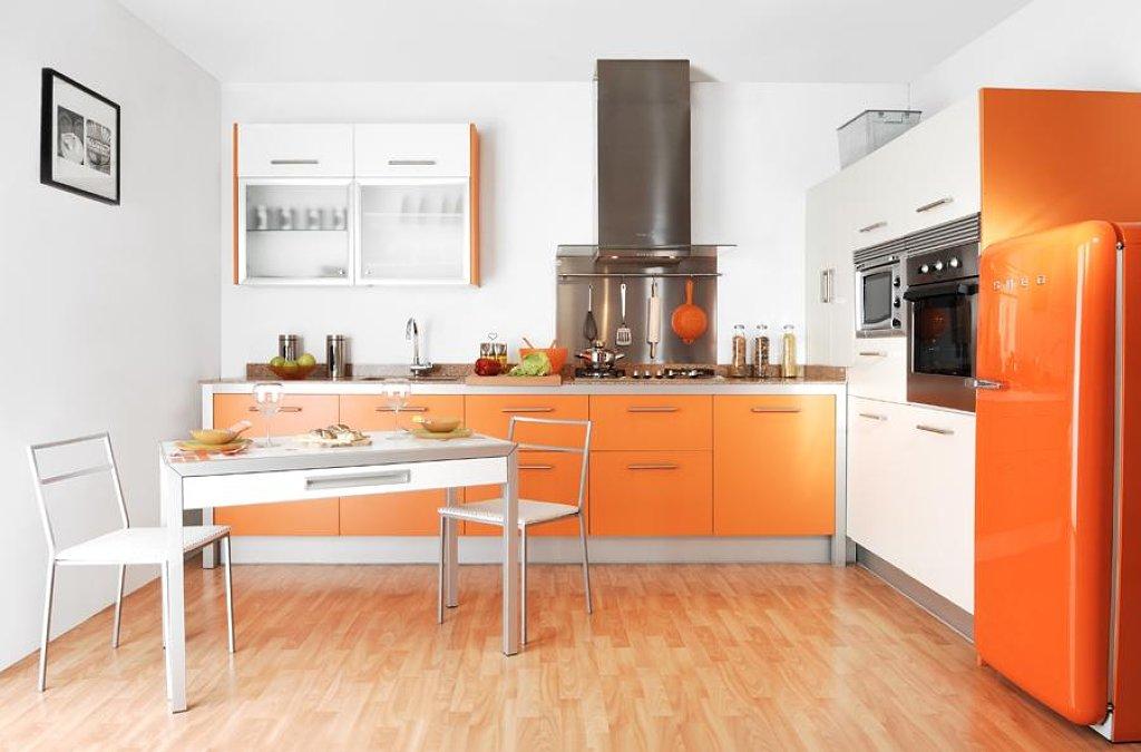Ana se va de compras 5 tips para renovar la cocina sin obras - Cambiar encimera cocina sin obras ...