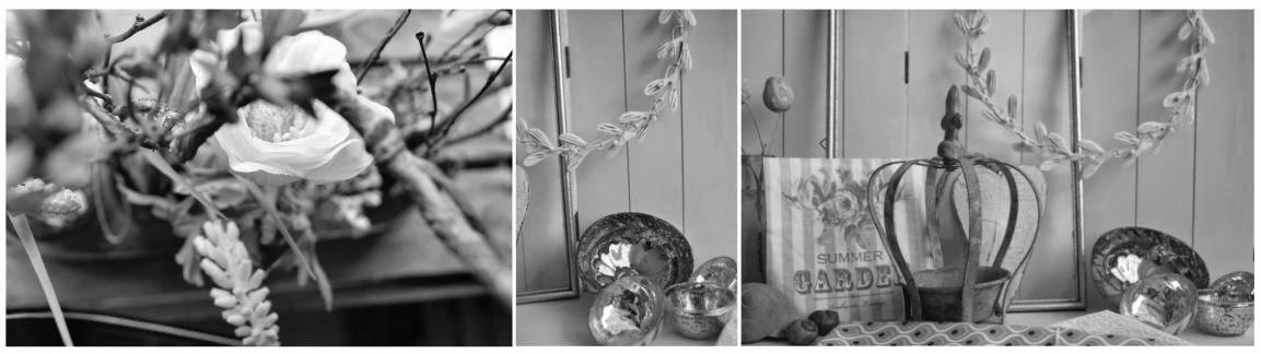 EIn Blog für Selbermacher und schöne Dinge