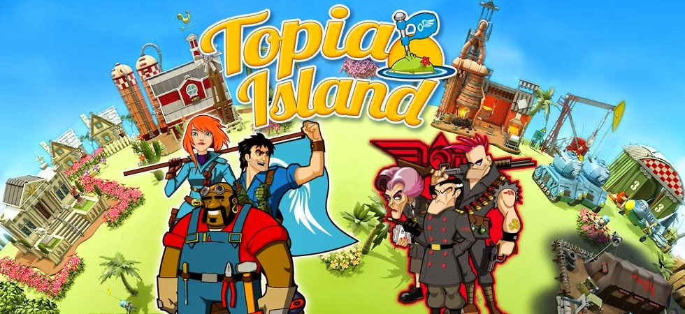 Topia_Island