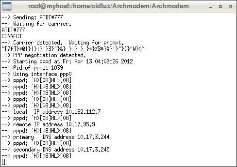 download driver modem zte ac2726 ui