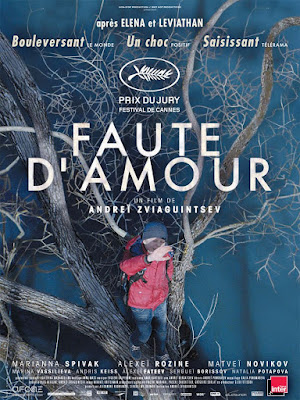 Faute d'amour streaming VF film complet (HD)