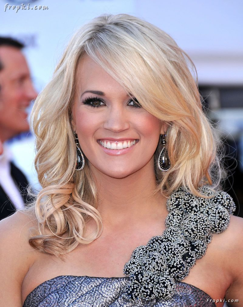 Carrie Underwood Wedding Ring. Finest Carrie Underwood Wedding Dress ...