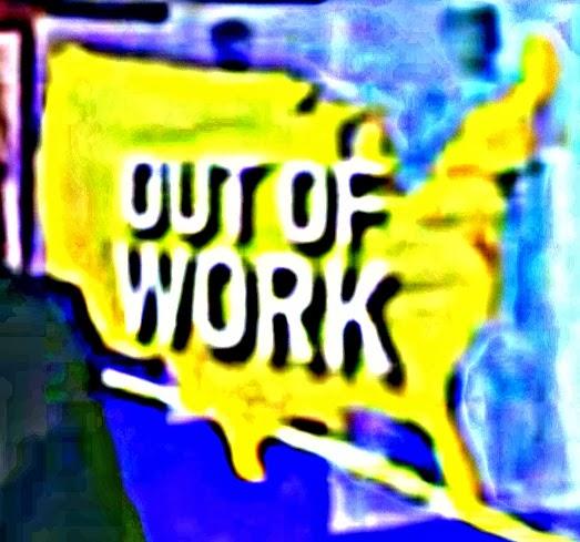 http://2.bp.blogspot.com/-zNjyFEWtkG0/UozUkLXcsdI/AAAAAAAAAeQ/CJ_kGrARxc8/s1600/usa+out+of+work.jpg