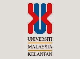 jawatan kosong universiti malaysia kelantan umk 02