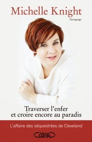 http://www.unbrindelecture.com/2014/08/traverser-lenfer-et-croire-encore-au.html