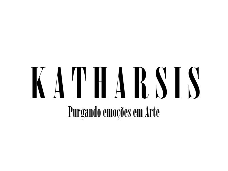 K A T H A R S I S