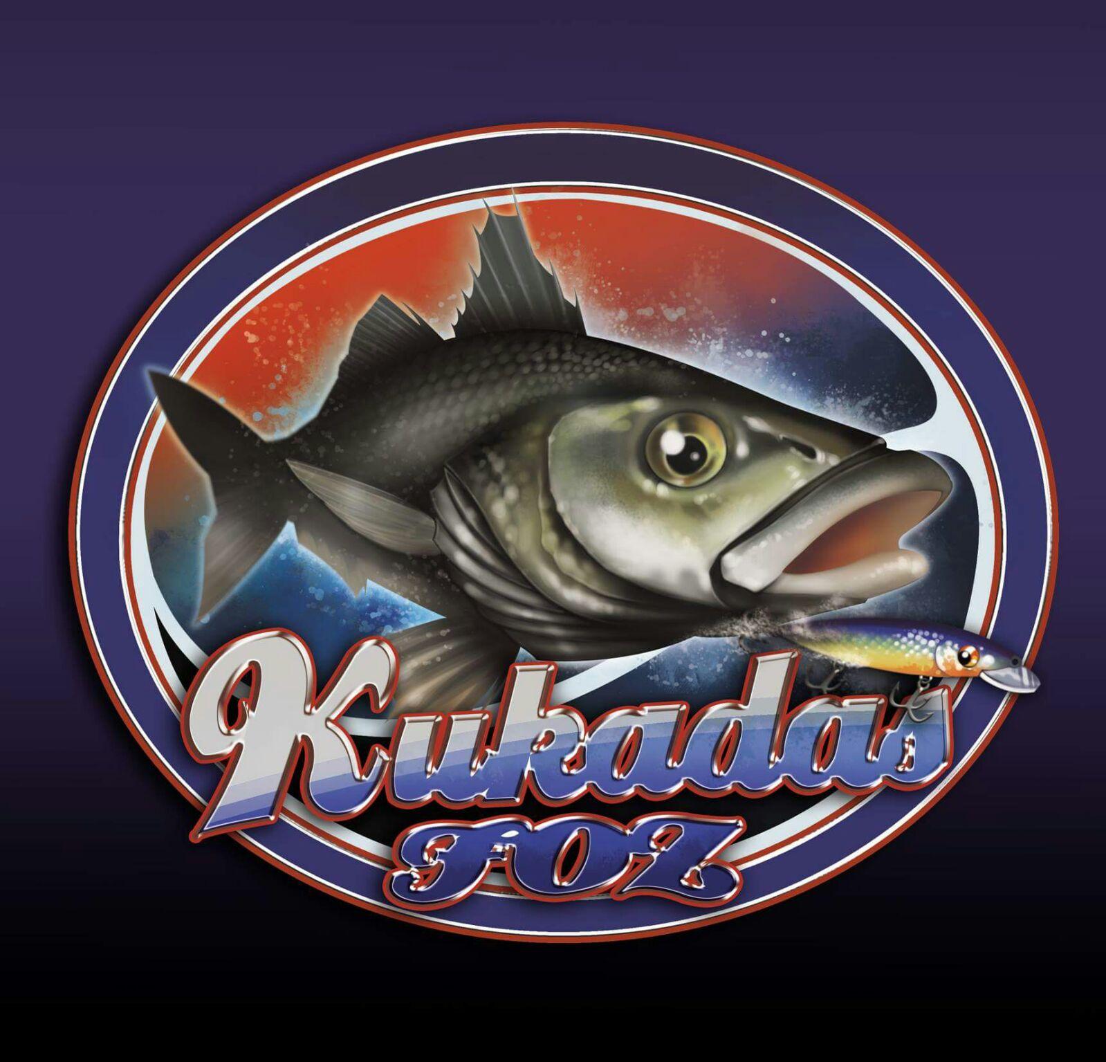 Kukadas (Tienda de pesca)
