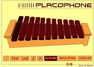 Practica tus melodías