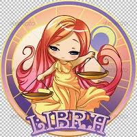 zodiak+libra Ramalan Zodiak Hari Ini 4   5   6 Juni 2014