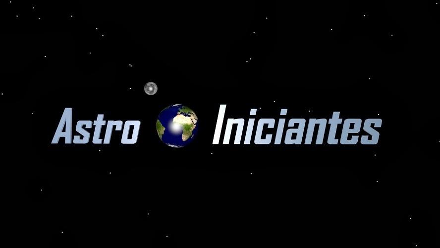 Astro Iniciantes