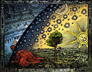 Cosmología Medieval