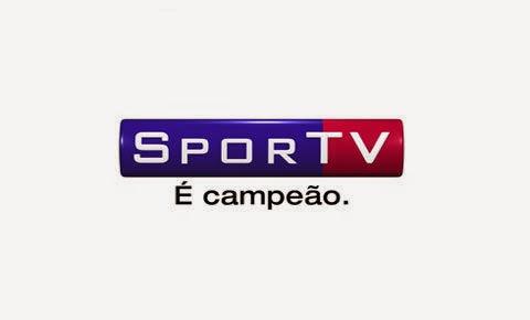 ESPORTV MUDA PROGRAMAÇÃO DE FINAL DE ANO E ESTREIA ATRAÇOES ESPECIAIS