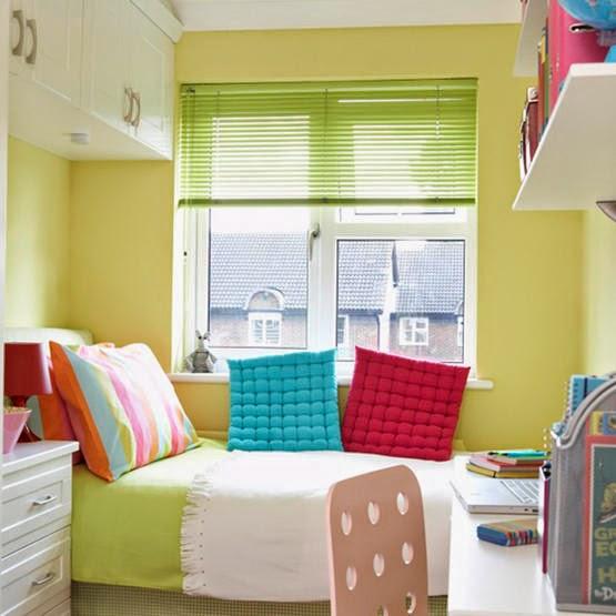 java propertindo kamar tidur kecil minimalis