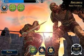 Top Android Games, Blood and Glory: Legends, Download Blood and Glory: Legends, Free Download Blood and Glory: Legends, Game Blood and Glory: Legends