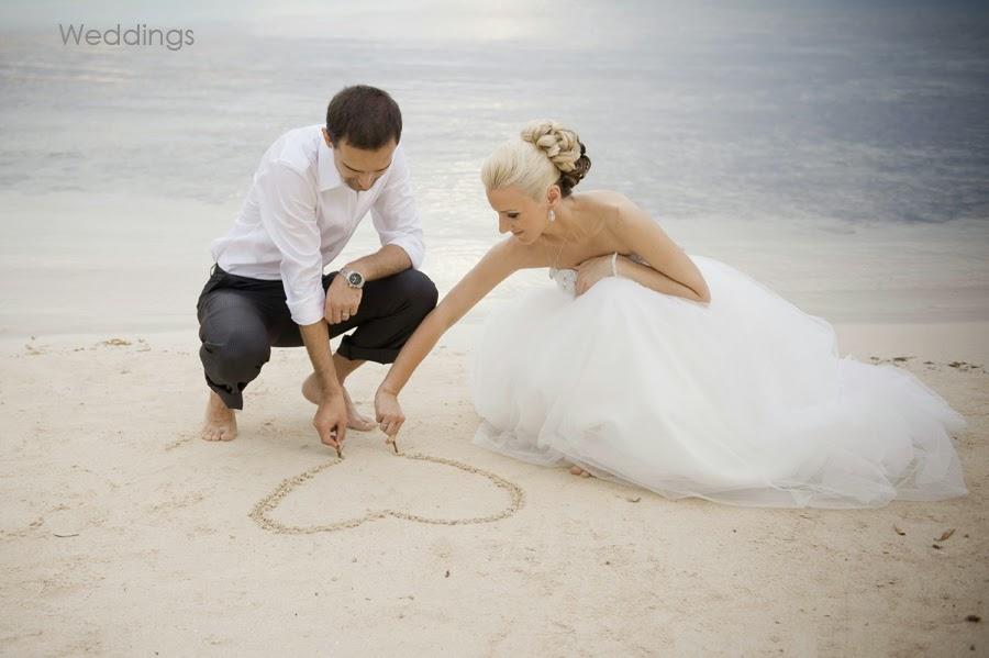 INI Lho yang Akan Kamu Rasakan setelah 10 Hari Pernikahan