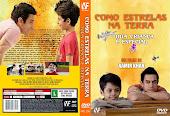 FILME DO MÊS- COMO ESTRELAS NA TERRA