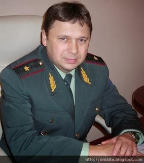 Игорь Туровский. Фото