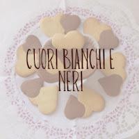 http://pane-e-marmellata.blogspot.it/2012/01/cuori-bianchi-e-neri.html