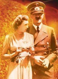 segredos do terceiro reich, 3°, hitler, ocultismo, thule, vril, sino nazista, segunda guerra mundial, nazi, naista, nazismo, história
