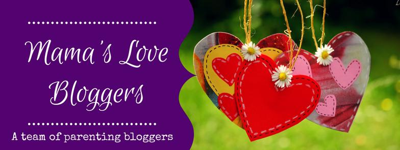 Mama's Love Bloggers