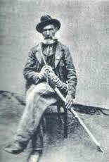 Jean Antoine CARREL