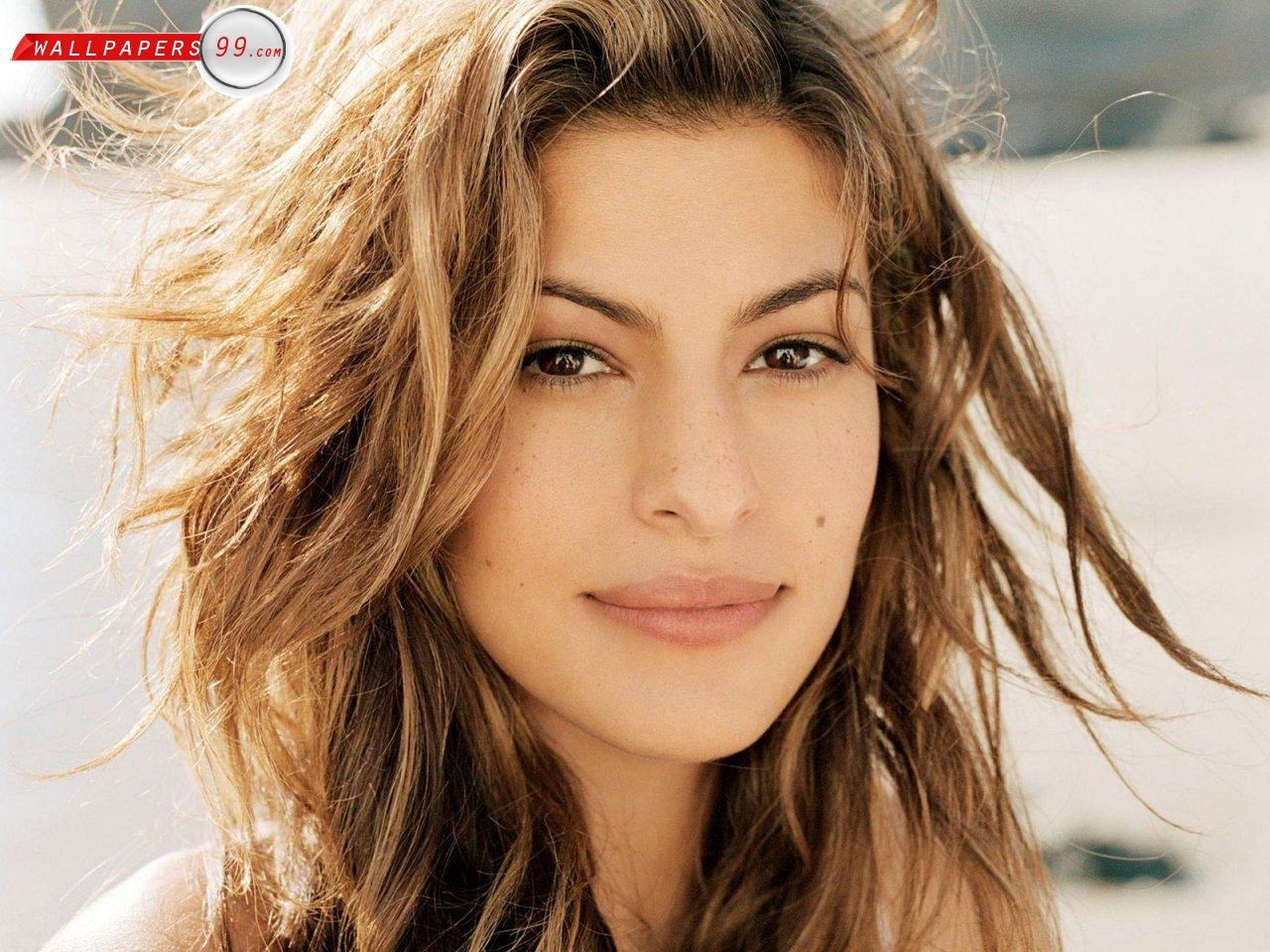 http://2.bp.blogspot.com/-zNyyW35DvS8/TwyoFSQ5siI/AAAAAAAAc1w/mBxfmPa2y3s/s1600/Beautiful-Eva-Mendes-Wallpapers-5.jpg