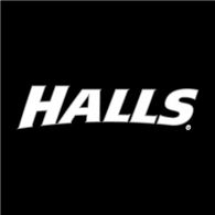 HALLS