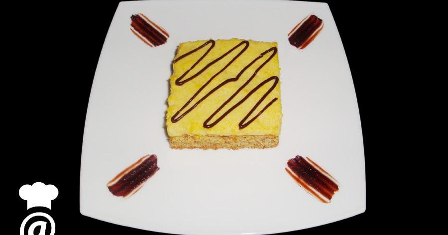 Recetas para adelgazar bizcocho de avena y crema for Bizcocho para dieta adelgazar
