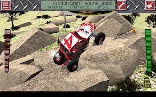 لعبة رالي سيارات ULTRA4 Offroad Racing 1.03 للجوال freebestapp1.jpg