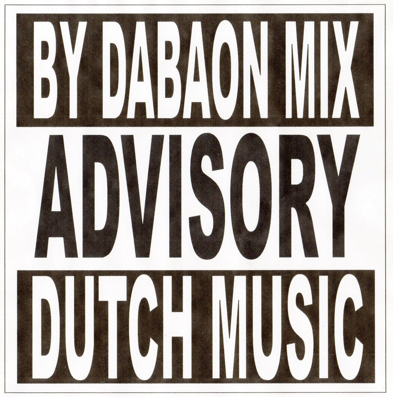 Team beatworkz pilipinas dutch house mix style 9 ft for Dutch house music