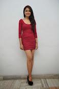 Aditi Chengappa latest glamorous photos-thumbnail-1